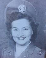 Portrait of Kathleen Kennedy
