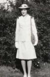 Frances Giffen Wynona