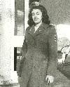 Portrait of Norma Ash
