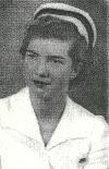 Portrait of Kitty Larkin