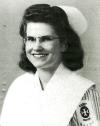 Portrait of Blanche Haertsch