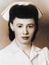 Portrait of Vivian Harper Cofield