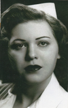 Photo of Phyllis Yoder Myers