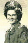 Picture of Shirley M Woodruff Suskind