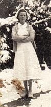 Photo of Mary Nell Davis